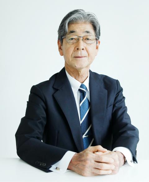 Takashi Iki